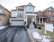 49 Florence Dr, Whitby image