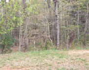 00 Golden View  Rd, Glade Hill image