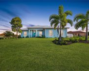 2735 Nw 42nd  Place, Cape Coral image