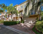 2620 Ravella Lane, Palm Beach Gardens image