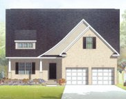 633 Ryder Cup Lane, Clemmons image