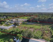 7200 Carousel LN, Fort Myers image