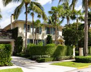 143 Seminole Avenue, Palm Beach image