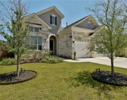 233 Sage Holw, Dripping Springs image