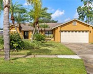9110 Palm Tree Drive, Windermere image