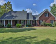 3731 Love Ln., Conway image