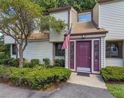 55 Kirby Close Unit C, Yorktown Heights image