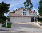 5369   E Willowick Drive, Anaheim Hills image