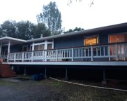 2389 Harness Drive, Pope Valley image