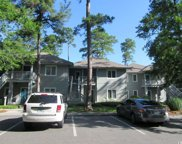 1221 Tidewater Dr., North Myrtle Beach image