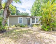 810 W Henry Avenue, Tampa image