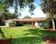 613 Buttonwood Drive, Longboat Key image