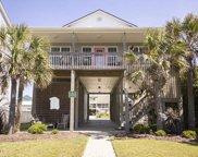 624 E Beach Drive, Oak Island image