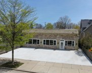 5966 N Santa Monica Blvd, Whitefish Bay image