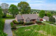 1164 Country Club Rd, Dandridge image