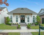15545 Linden View Rd, Baton Rouge image