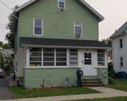 31 Field St, West Springfield image