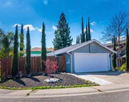 3436  Pinehill Way, Antelope image