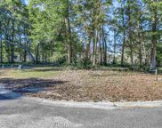 LOT 80 Marsh Pt., North Myrtle Beach image