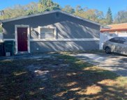15492 Westminister Avenue, Clearwater image