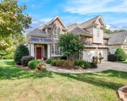 1533 Heritage Links Drive, Wake Forest image