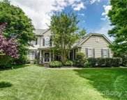 2709 Liberty Hall  Court, Waxhaw image