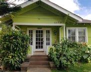 66-131 Nalimu Road, Haleiwa image