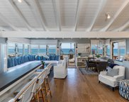 20816 PACIFIC COAST Highway, Malibu image