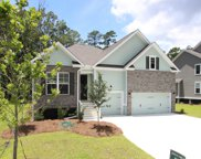 2068 Syreford Court, Charleston image