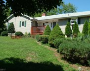 278 BLOOMSBURY RD, Franklin Twp. image