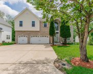 11964 Ameling, Maryland Heights image
