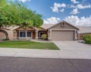 14827 S 9th Street, Phoenix image