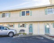215 76th Ave. N Unit f, Myrtle Beach image