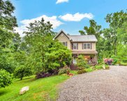 1635 Old Andes Rd, Knoxville image