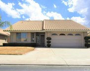 1008   S Bay Hill Road, Banning image
