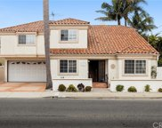 2503     Rindge Lane, Redondo Beach image