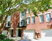 536 Lockerbie N Circle, Indianapolis image