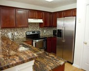 5308 Hickory Woods Dr, Antioch image