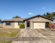 8247 Tahr Avenue, New Port Richey image