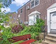 249-42 57th Ave, Little Neck image