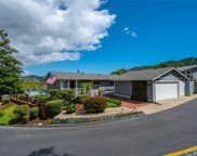 115 Country Club Drive, Avila Beach image