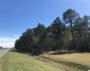 Lot 5-9 Highway 501 E, Conway image