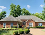 104 Newton Nook, Brentwood image