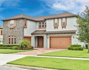 3948 Longbow Drive, Clermont image