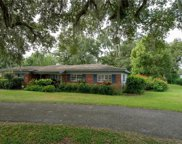 306 Lithia Pinecrest Road, Brandon image