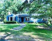 504 Lakeland Dr., Conway image