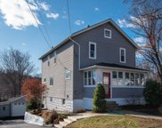 173 Ludlow St, Worcester, Massachusetts image