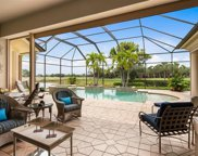 18920 Knoll Landing Dr, Fort Myers image