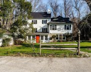 1400 Saw Mill   Road, Downingtown image