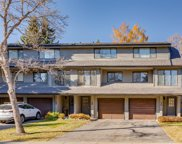 58 Point Drive Nw, Calgary image